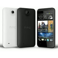 Цены на ремонт HTC Desire 601