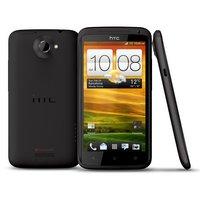 Цены на ремонт HTC One X
