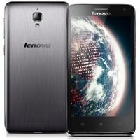 Цены на ремонт Lenovo S660