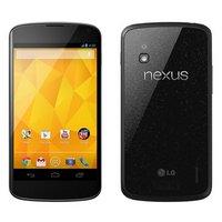 Цены на ремонт LG Nexus 4