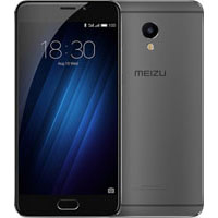 Цены на ремонт Meizu M3e