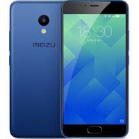 Цены на ремонт Meizu M5