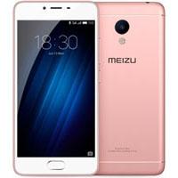 Цены на ремонт Meizu M3s mini