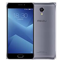 Цены на ремонт Meizu M5 Note
