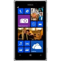 Цены на ремонт Lumia 925
