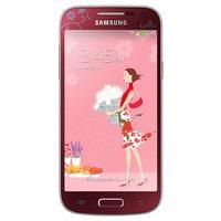 Цены на ремонт Samsung Galaxy S4 mini