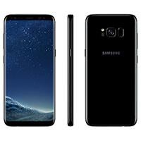 Цены на ремонт Samsung Galaxy S8
