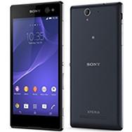 Цены на ремонт Sony Xperia C3