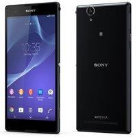 Цены на ремонт Sony Xperia T2 ultra