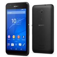 Цены на ремонт Sony Xperia E4g