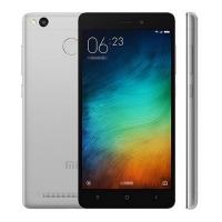 Цены на ремонт Xiaomi Redmi 3 Pro