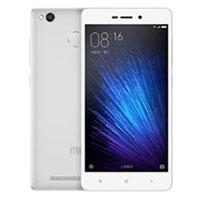 Цены на ремонт Xiaomi Redmi 3X