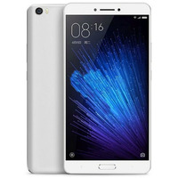 Цены на ремонт Xiaomi Mi Max