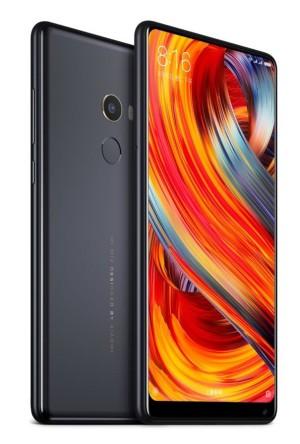 Цены на ремонт Xiaomi Mi Mix 2S