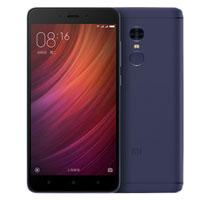 Цены на ремонт Xiaomi Redmi Note 4