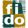 unlock Fido
