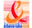 unlock france telecom