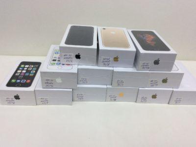 iphone v kaluge kupit