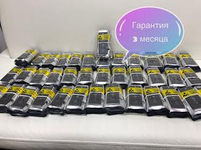 Аккумуляторы на 5 серию apple iphone  в Калуге
